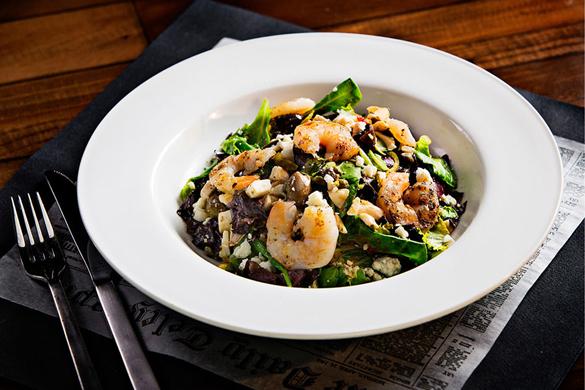 shrimp-dish-160715-57890b22d8952